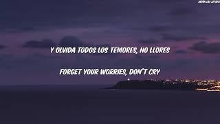CNCO De Cero EnglishSpanish LyricsTranslation