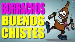 CHISTES DE BORRACHOS   CHISTES CORTOS   CON LINK DE DESCARGA