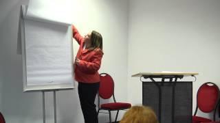 Jeet.tv Erika Reckow (AiRuiKai) Werbung Im Tantra Und Tantra Massage Bereich