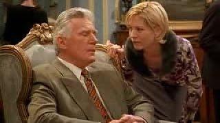 Dharma & Greg S02E20 Part 1