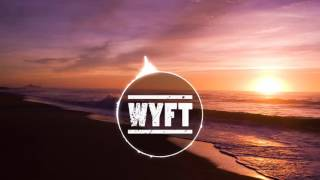 Ellie Gulding - Burn (Dare X Tied Remix) (Tropical House)