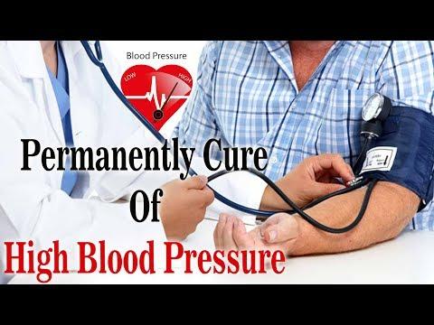 Infirmières dintervention à charge dans lhypertension
