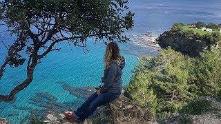 Жить на Кипре, зимовать на море: инструкции, цены и впечатления
