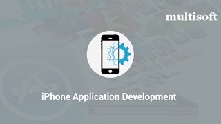 iPhone®  Application Development Online Training