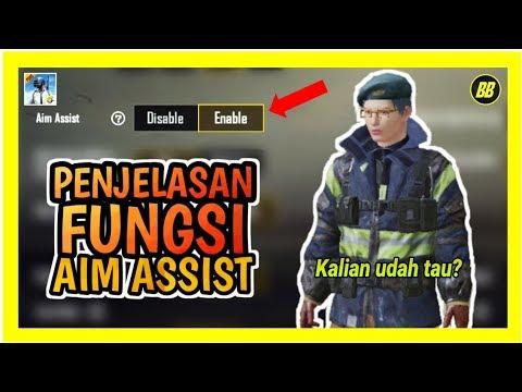 Aim-assist - новый тренд смотреть онлайн на сайте Trendovi ru