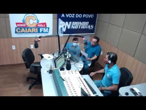 http://www.youtube.com/embed/qSOrIgUuVIo