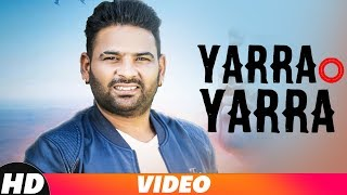(Full Video) | Kaka Gill | Latest Punjabi Songs 2018   - YouTube