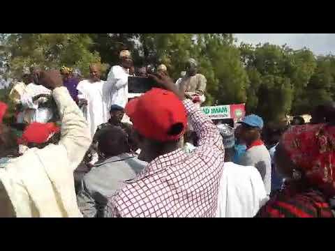 Borno State Today(3)