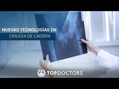 Care sunt rănile articulației cotului