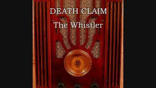Death Claim ~ The Whistler (1953)