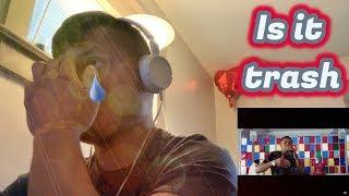 IT FINALLY BEGINS! | 2019 XXL Freshman Cypher | REACTION