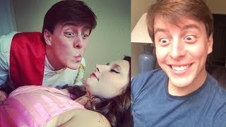 BEST Thomas Sanders Vines with Titles! - Hilarious Thomas Sanders Vine Compilation - Video Youtube