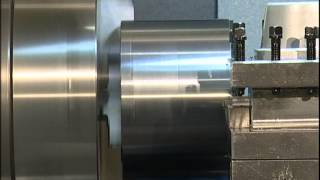 Pinacho CNC Lathe SE Series 250X1000