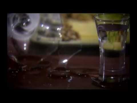 Anonimowy leczenie alkoholizmu w Briańsk