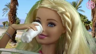 Мультик Барби Жизнь в доме мечты ВСЕ СЕРИИ! Barbie Life in the Dreamhouse ♥ Barbie Original Toys