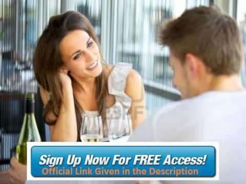 Singles treffen kostenlos ohne anmeldung
