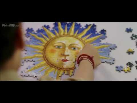 [Video] Cậu bé đặc biệt Taare Zameen Par 2007 Vietsub