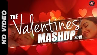 Valentijnskaarten, In case u need extra romance this valentines day we made a mash up just for you Track List O