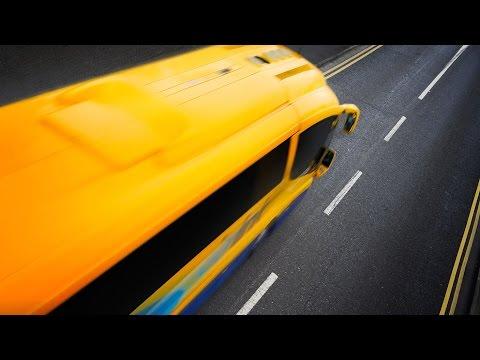 Fernbusreisen: Ist günstig gleich gut?