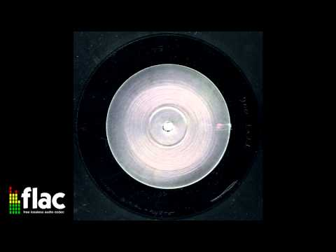 Four Tet - Dreamer download YouTube video in MP3, MP4 and