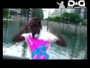 DANCE GENERATION BENIN (DANSEURS ELECTRO AFRICAIN)