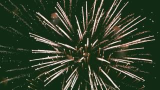 Салют/полная версия с прозрачным фоном | Fireworks / full version with transparent b/g