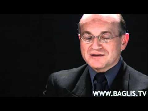 Vidéo de Jean-Marc Vivenza