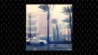 $UICIDEBOY$ - VICES (Feat. JGRXXN)