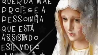 Ave Maria Da Rua/Raul Seixas