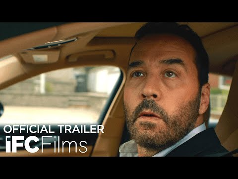 Last Call (2021) (Trailer)