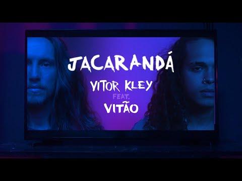 Jacarandá