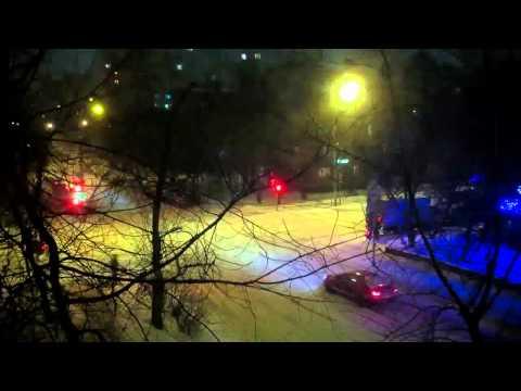 Video Study Medicine in Russia