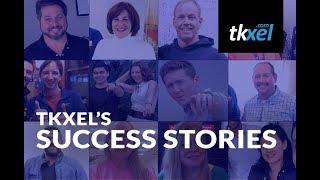 Tkxel - Video - 1