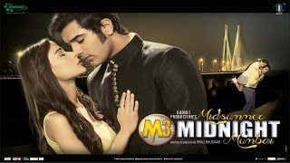 Khwabon Ki Baarish - Song Video - M3 Midsummer Midnight Mumbai