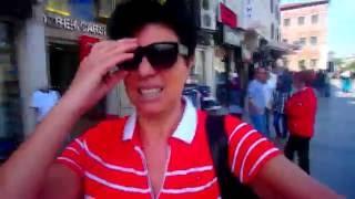 🔴 Русские ТУРЦИЯ СТАМБУЛ БАЗАР 🔴 Istanbul Turkey Grand bazar FloridaYalta 19.05.2016
