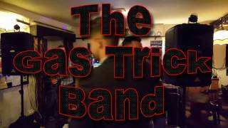 The Changingman - (Paul Weller)  - Performed By The Gas Trick Band