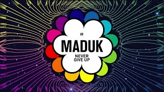 Maduk - One Last Picture (feat. Kye Sones)
