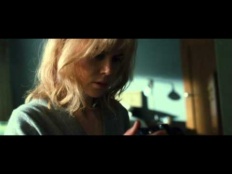 Before I Go to Sleep Clip 'Half My Life Is Over'