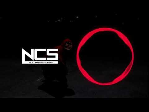NCS神曲  Go Home #打遊戲必聽  #節奏感
