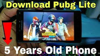 pubg mobile lite gameplay 1gb ram - TH-Clip