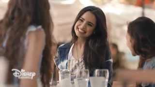 """Descendants - Shawn Mendes """"Believe"""" - Music Video"""