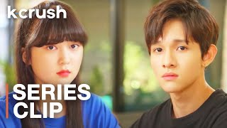 When you see your crush on a date... and its not with you | Ep. 26 | Sweet Revenge 2