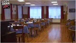 preview picture of video 'Gasthof Kaiserbrunn bei Reichenau in Niederösterreich'