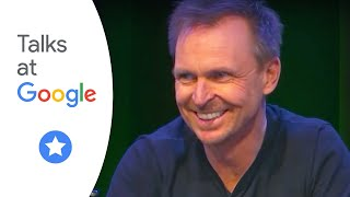 The Amazing Race | Phil Keoghan | Talks at Google