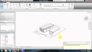 SketchUp to Revit FAST