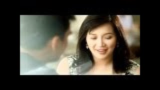 Christian Bautista Love Moves In Mysterious Ways Official Music Video