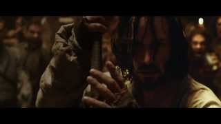 47 Ronin Official Trailer