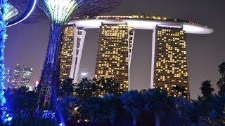 Сингапур - инструкция по применению