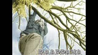 Raappana in the house  Check out more of his music