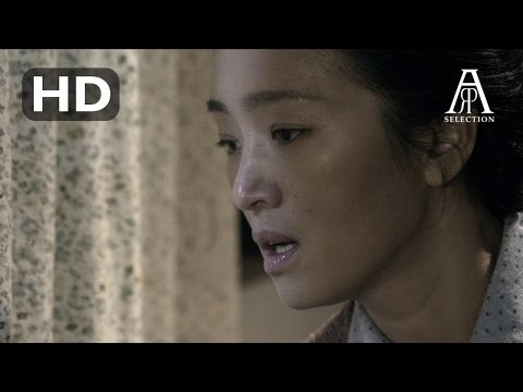 Coming Home (International Trailer 2)